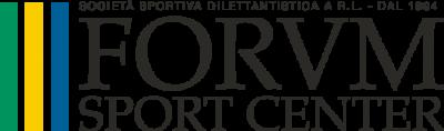 LogoForum-trasparente